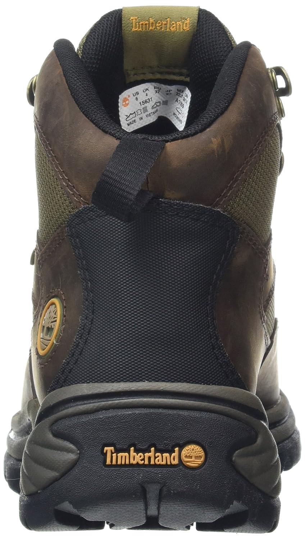 f873e3a5ec6 Amazon.com | Timberland Women's Chocorua Trail Boot | Hiking Boots