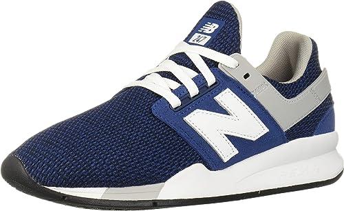 New Balance-MS 247 FK-Sneaker herren