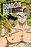 La saga del giovane Goku. Dragon Ball full color: 8