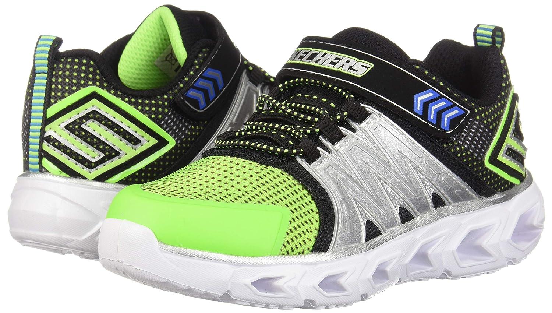 Skechers Kids Kids Hypno-Flash 2.0 Sneaker