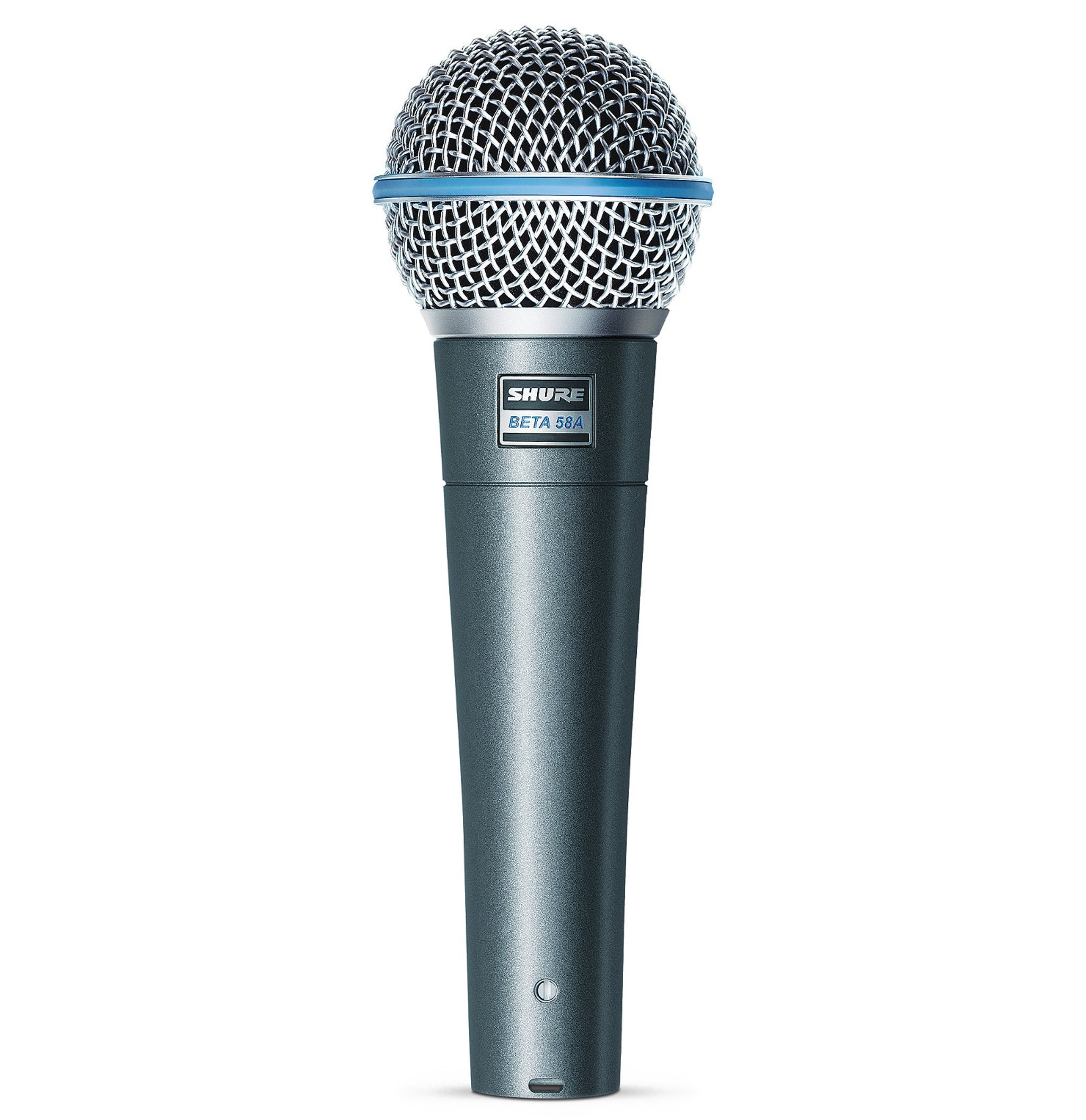 best rated in vocal dynamic microphones helpful customer reviews