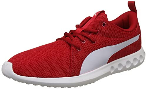 e4751a9e6af8 Puma Unisex Carson 2 IDP Running Shoes  Buy Online at Low Prices in India -  Amazon.in