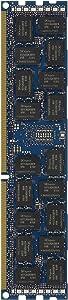 HP Low Power Kit 16 GB DDR3 1333 (PC3 10600) RAM 647883-B21