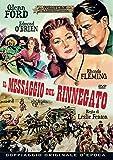 Il Messaggio Del Rinnegato [Italia] [DVD]