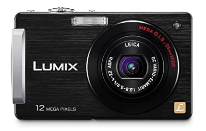 PANASONIC DMC-FX580 DIGITAL CAMERA WINDOWS 7 DRIVER DOWNLOAD