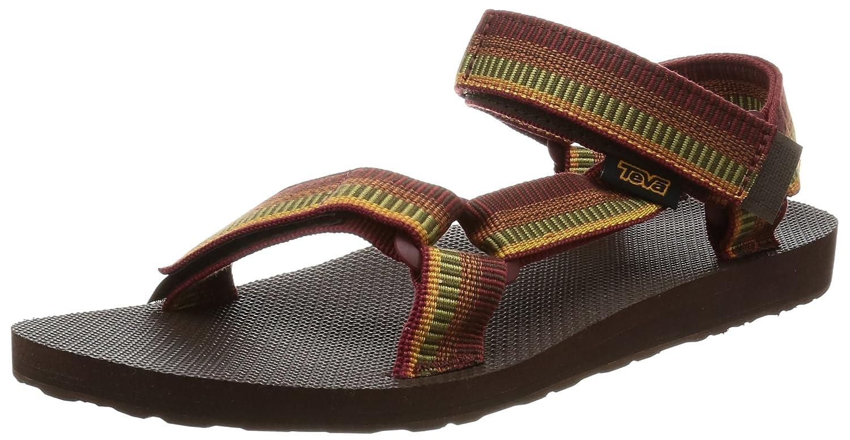 Teva Men's Original Universal Sandal B01IUA4R00 12 M US|Armida Harvest