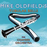 MIKE OLDFIELD'S TUBULAR BELLS [CD]