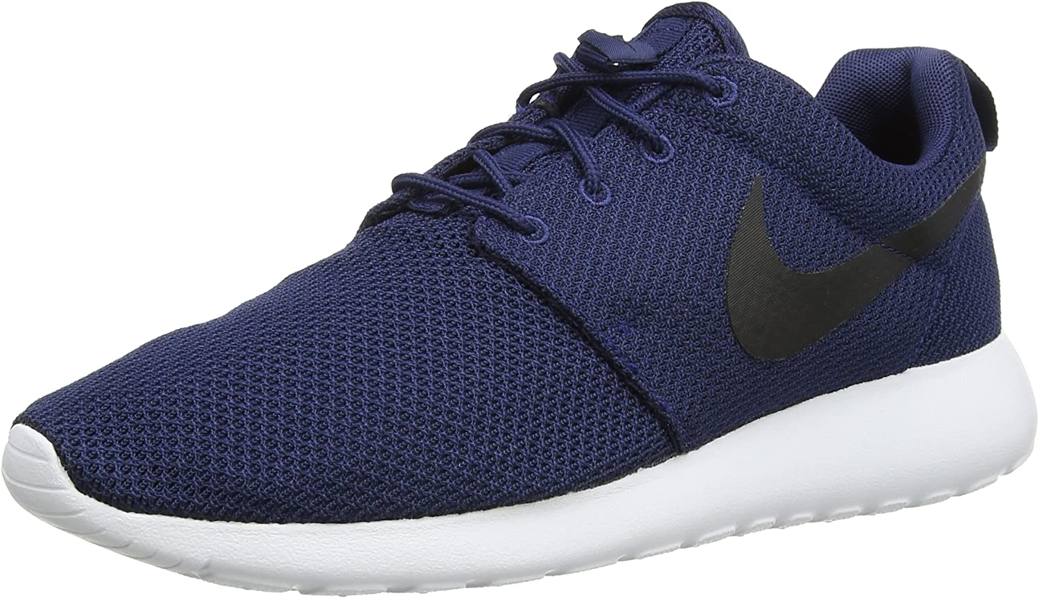 Nike Men s Roshe One Running Shoes