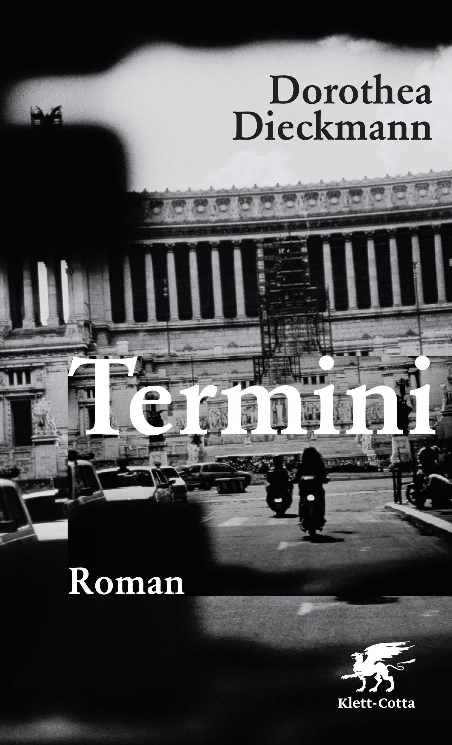 Termini: Roman