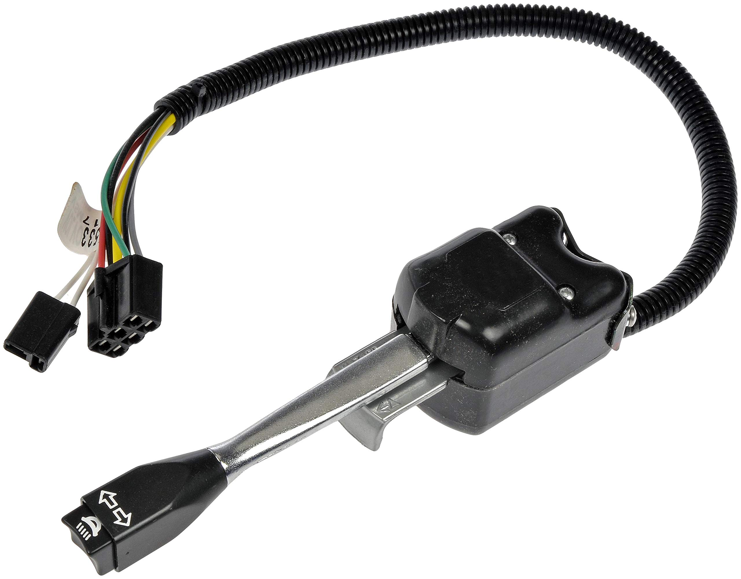 Dorman 978-5512 Console Multi Function Switch for Select Volvo Trucks