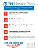 PMP Exam Master Prep: Learn Faster, Retain