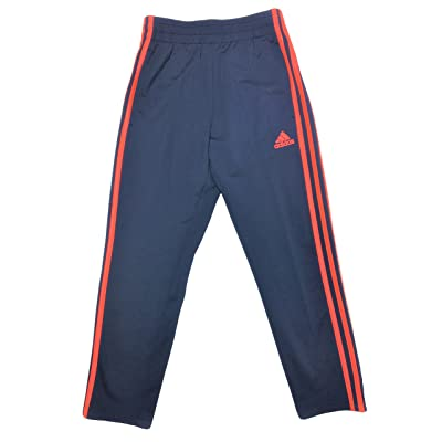 adidas Boys Youth Athletic Training Pants