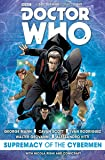 Doctor Who: Event 2016 - The Supremacy of the Cybermen
