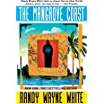 The Mangrove Coast (A Doc Ford Novel)