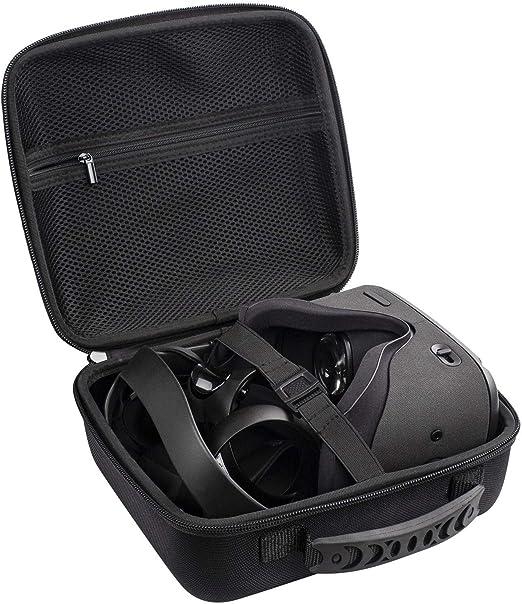 DESTEK V5 VR Controller for VR Headset