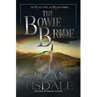 The Bowie Bride: Book Two of The Mackintoshes and McLarens