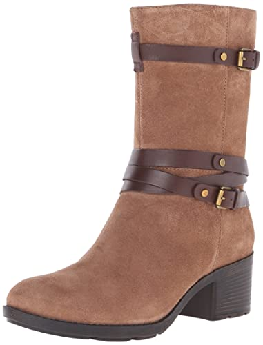 Women's ursal Suede Boot