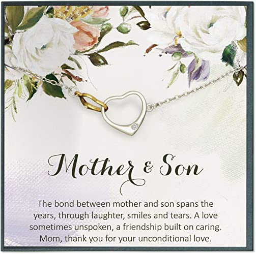 Incredible 20 Sons Birthday Quotes From Mother Personalised Birthday Cards Beptaeletsinfo