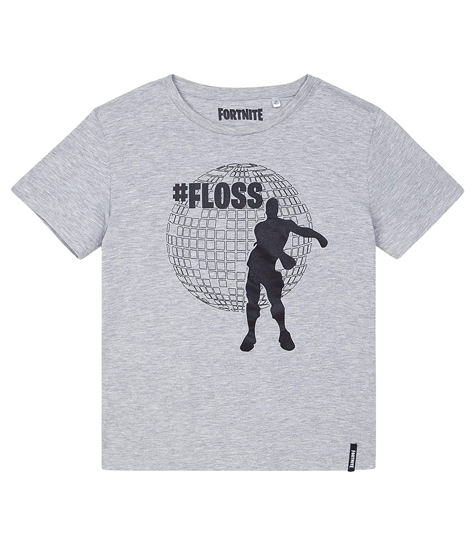Fortnite Camiseta para Niñ os
