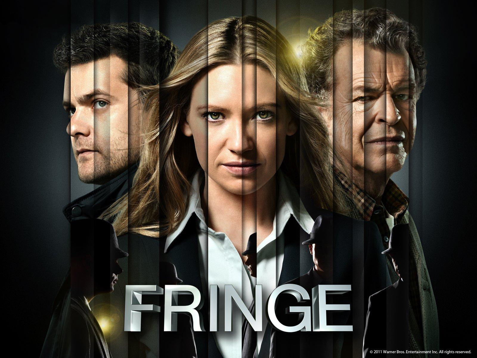 fringe season 1 episode 1 tubeplus