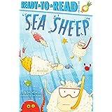 Sea Sheep (Ready-to-Reads)