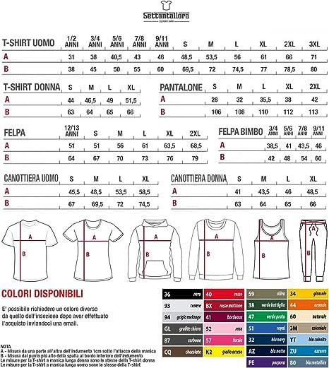 Body Tutina Bimbo Neonato J3828 Win Rocky Win Classic Cult Settantallora