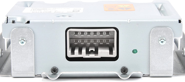 ACDelco 23368731 GM Original Equipment Accessory AC and DC Power Control Module