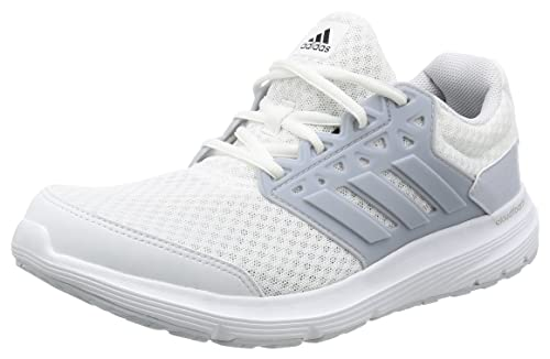 Adidas Men s Galaxy 3 M Running Shoes  Buy Online at Low Prices in ... 9a2e06746