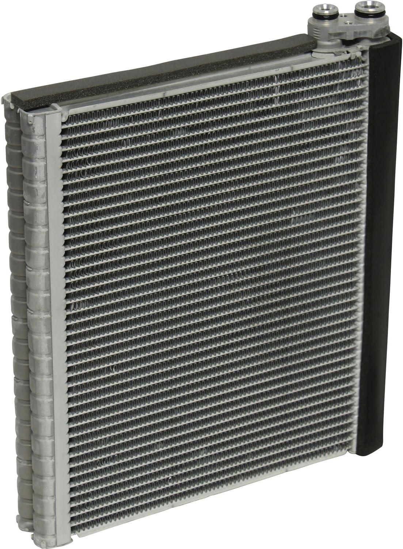 396 Pack UAC EV 939988PFC CORE//EVAP Assy-New Evaporator