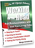 Working On The Road: For Professionals and Just Fun-Loving Folks