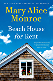 Beach House for Rent (The Beach House Book 4)