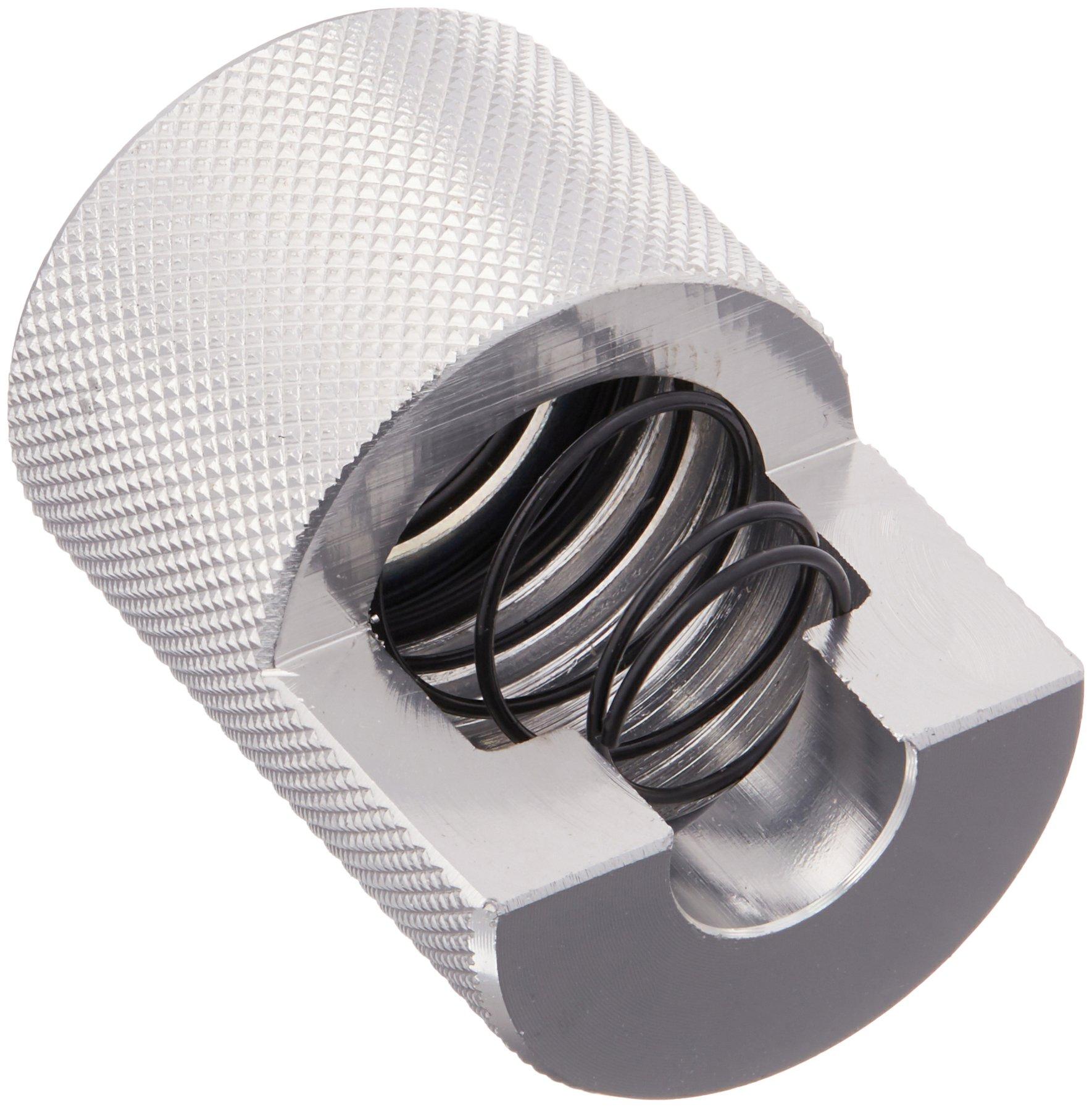 K-Tool International KTI KTI-83092 Chisel Retainer Safety Bit