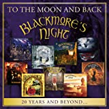 To the Moon and Back-20 Years and Beyond