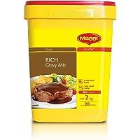 MAGGI Classic Rich Gravy Mix, 2 kg