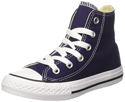 Converse Ctas Season Hi Unisex Kids' Hi-Top Sneakers