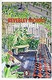 BEVERLEY NICHOLS - MERRY HALL