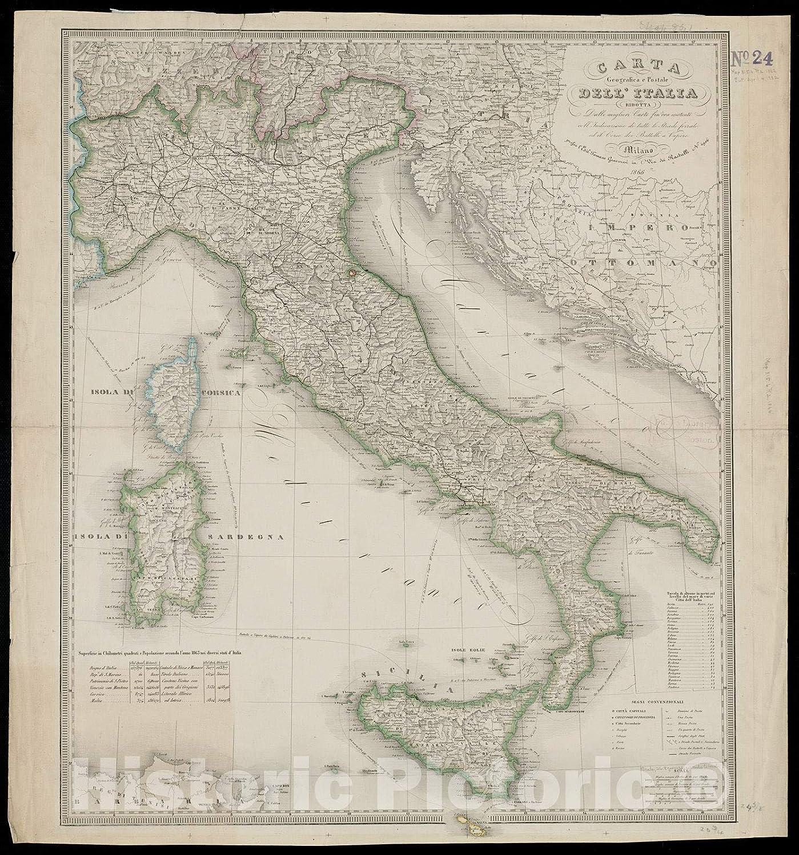 Cartina 1500.Sl N24bv95zlpm