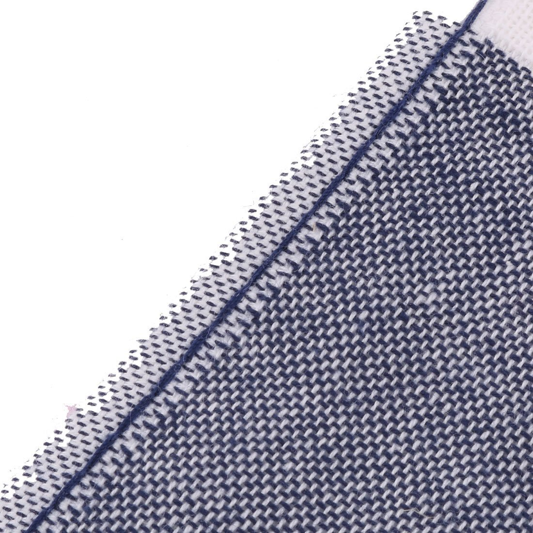 Amazon.com: eDealMax mezclas de algodón a Cuadros Imprimir Familiar Actividades toalla de baño Ducha Falda del Abrigo paño DE 1,4 x 0,7 M Multicolor: Home & ...