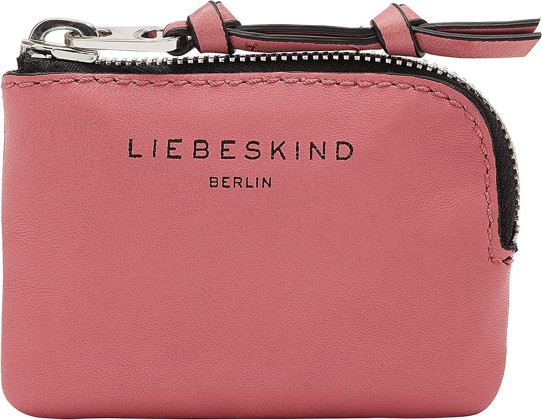 Liebeskind New mail order Berlin Women's Modern Flamingo-4289 4 years warranty