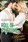 Roll of a Lifetime (Roll of the Dice Book 5)