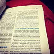 Chimica farmaceutica: Amazon.it: Graham, Patrick L