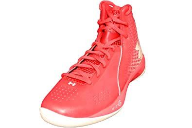 under armour micro g torch womens