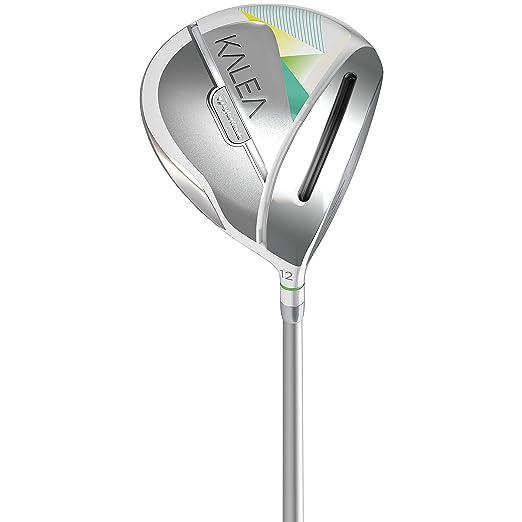 TaylorMade Womens Kalea Complete Golf Set