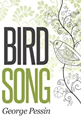 Bird Song Kindle Edition
