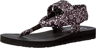 Amazon.com | Skechers Womens Meditation-Studio Kicks | Shoes