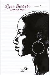 Clara dos Anjos (Nossa Literatura) eBook Kindle