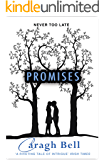 Promises (Follow Your Heart Book 3)