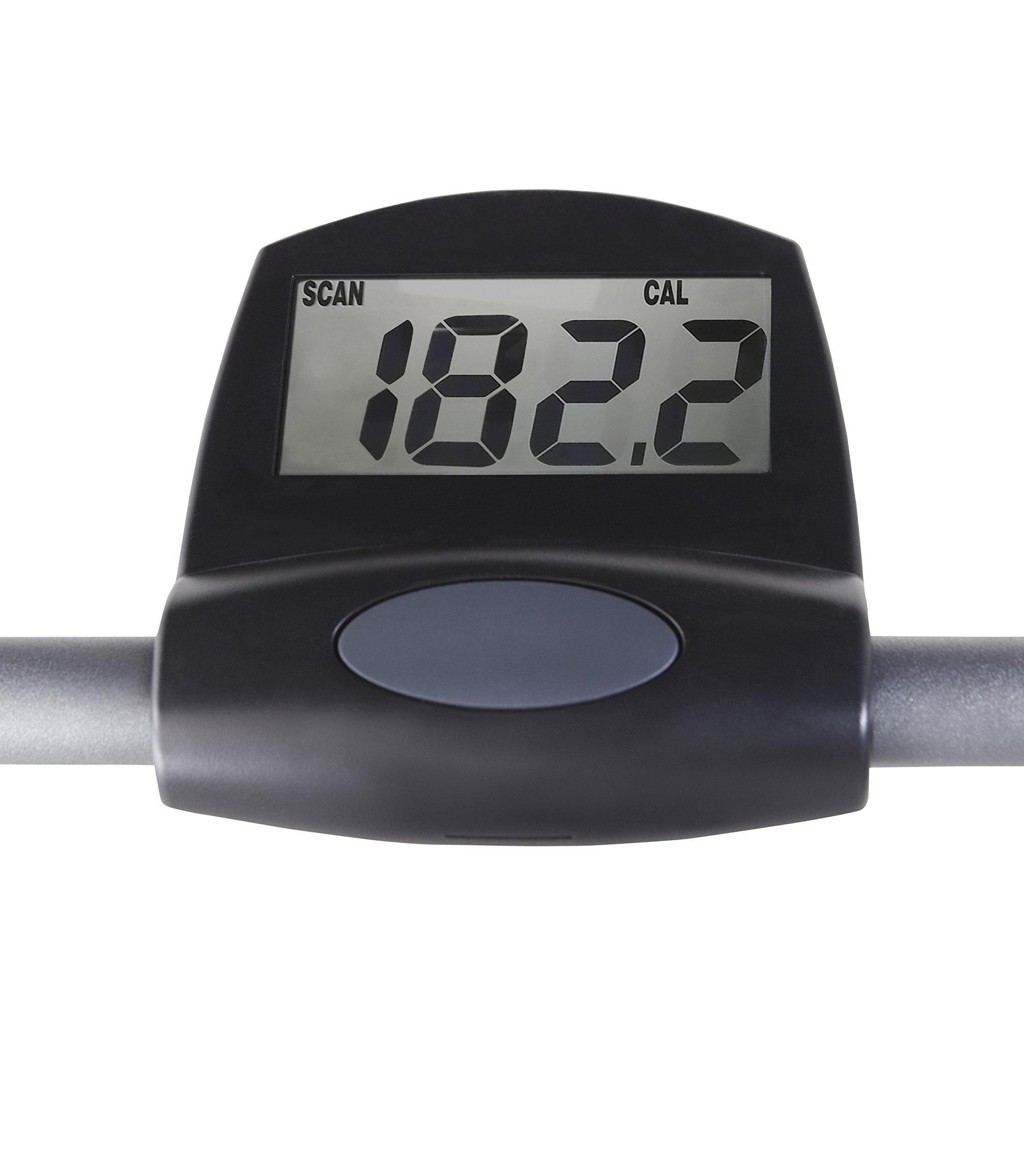 Weslo WLTL99315 CardioStride 3.0 Treadmill by Weslo (Image #5)