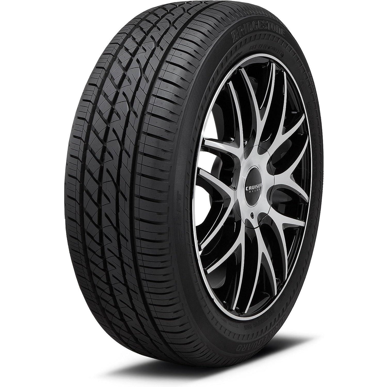 Bridgestone Driveguard RFT - 185/65/R15 92V - E/A/69 - Neumá tico veranos