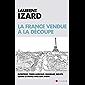 La France vendue à la découpe : Economie, agriculture, sciences, quand la France vend son avenir